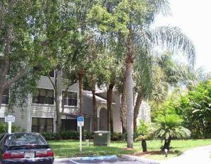 Boynton Landings Condominium