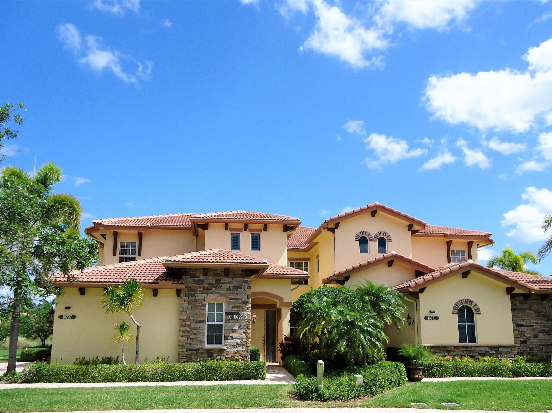 10229 Orchid Reserve Drive West Palm Beach, FL 33412