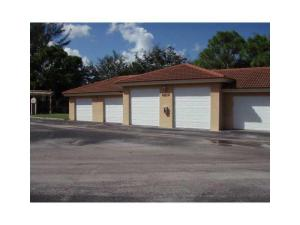 Additional photo for property listing at 4751 Via Palm Lakes 4751 Via Palm Lakes West Palm Beach, Florida 33417 Estados Unidos