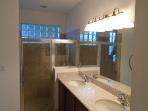 Additional photo for property listing at 1464 E Bexley Park Drive 1464 E Bexley Park Drive Delray Beach, Florida 33445 États-Unis
