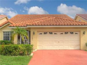 Additional photo for property listing at 11231 Jasmine Hill Circle 11231 Jasmine Hill Circle Boca Raton, Florida 33498 États-Unis