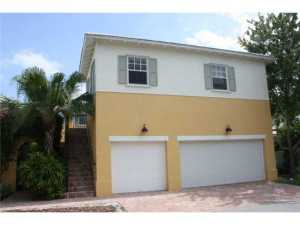 Condominium for Rent at Botanica, 113 Inkberry Drive 113 Inkberry Drive Jupiter, Florida 33458 United States