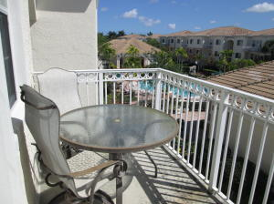 Additional photo for property listing at 9845 Baywinds Drive 9845 Baywinds Drive West Palm Beach, Florida 33411 United States