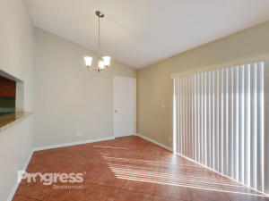 Additional photo for property listing at 9702 Nevada Place 9702 Nevada Place Boca Raton, Florida 33434 États-Unis