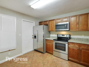 Additional photo for property listing at 9702 Nevada Place 9702 Nevada Place Boca Raton, Florida 33434 United States