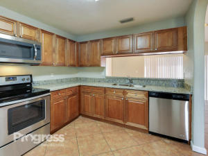 Additional photo for property listing at 9702 Nevada Place 9702 Nevada Place Boca Raton, Florida 33434 Vereinigte Staaten
