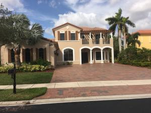 House for Rent at Parkland Estates, 10220 Majestic Trail 10220 Majestic Trail Parkland, Florida 33076 United States