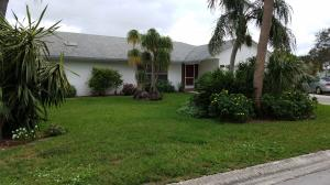 Additional photo for property listing at 8991 SE Parkway Drive 8991 SE Parkway Drive Hobe Sound, Florida 33455 États-Unis
