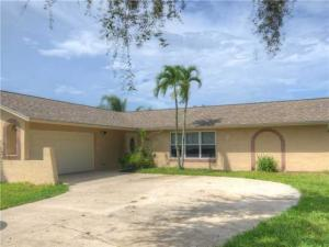 Additional photo for property listing at 11753 Inverness Circle 11753 Inverness Circle Wellington, Florida 33414 Vereinigte Staaten