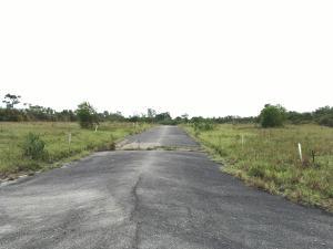 Land for Sale at 9675 SE Federal 9675 SE Federal Hobe Sound, Florida 33455 United States