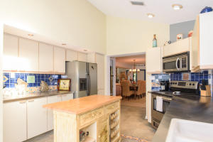 Additional photo for property listing at 2507 Windsor Way 2507 Windsor Way Wellington, Florida 33414 Estados Unidos