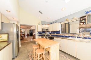 Additional photo for property listing at 2507 Windsor Way 2507 Windsor Way 惠灵顿, 佛罗里达州 33414 美国