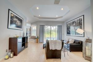 Additional photo for property listing at 11660 Windsor Bay Place 11660 Windsor Bay Place Wellington, Florida 33449 Estados Unidos