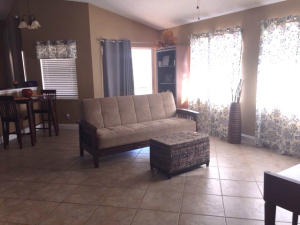 Additional photo for property listing at 13880 Geranium Place 13880 Geranium Place Wellington, Florida 33414 Estados Unidos