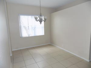 Additional photo for property listing at 160 Prestige Drive 160 Prestige Drive Royal Palm Beach, Florida 33411 Vereinigte Staaten