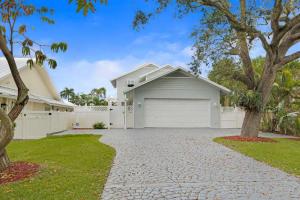 House for Rent at 414 N Atlantic Drive 414 N Atlantic Drive Lantana, Florida 33462 United States