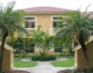 Additional photo for property listing at 4783 Via Palm Lakes 4783 Via Palm Lakes West Palm Beach, Florida 33417 États-Unis