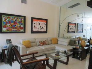 Additional photo for property listing at 10548 Buttonwood Lake Drive 10548 Buttonwood Lake Drive Boca Raton, Florida 33498 États-Unis