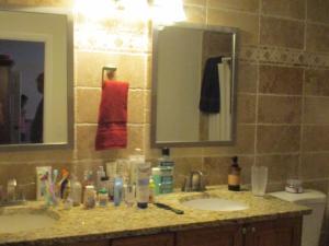 Additional photo for property listing at 10548 Buttonwood Lake Drive 10548 Buttonwood Lake Drive Boca Raton, Florida 33498 Estados Unidos