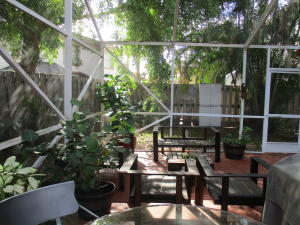 Additional photo for property listing at 10548 Buttonwood Lake Drive 10548 Buttonwood Lake Drive Boca Raton, Florida 33498 United States