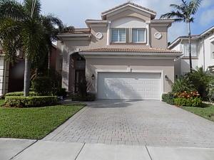 واحد منزل الأسرة للـ Rent في 17 Country Lake Circle 17 Country Lake Circle Boynton Beach, Florida 33436 United States