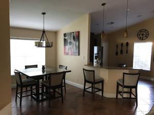 Additional photo for property listing at 2646 Bedford Mews Drive 2646 Bedford Mews Drive Wellington, Florida 33414 États-Unis