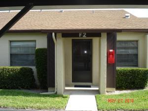 Condominio por un Alquiler en 6014 Indrio Road 6014 Indrio Road Fort Pierce, Florida 34951 Estados Unidos