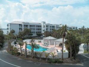 شقة بعمارة للـ Rent في 145 NE Edgewater Drive 145 NE Edgewater Drive Stuart, Florida 34996 United States