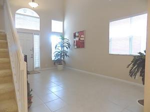 Additional photo for property listing at 17 Country Lake Circle 17 Country Lake Circle Boynton Beach, Florida 33436 United States