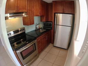 Condominium for Rent at 715 NW 30th Court 715 NW 30th Court Wilton Manors, Florida 33311 United States