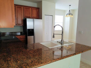 Additional photo for property listing at 125 Harbors Way 125 Harbors Way Boynton Beach, Florida 33435 United States