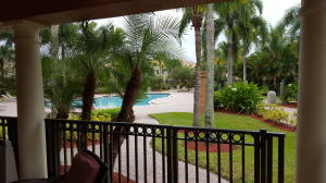 Additional photo for property listing at 10312 S Fox Trail Road 10312 S Fox Trail Road Royal Palm Beach, Florida 33411 Estados Unidos