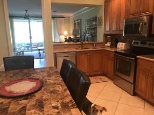 Additional photo for property listing at 21482 St Andrews Grand Circle 21482 St Andrews Grand Circle Boca Raton, Florida 33486 États-Unis