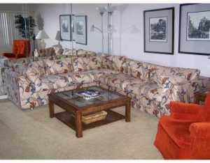 Condominium for Rent at CENTURY VILLAGE, 117 Preston C 117 Preston C Boca Raton, Florida 33434 United States