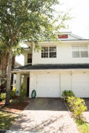 Townhouse for Rent at Cambridge Park, 3014 NW 30 Avenue 3014 NW 30 Avenue Oakland Park, Florida 33311 United States