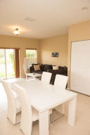 Additional photo for property listing at 3014 NW 30 Avenue 3014 NW 30 Avenue Oakland Park, Florida 33311 United States