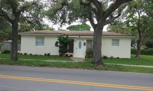 Additional photo for property listing at 910 S 28 Avenue 910 S 28 Avenue Hollywood, Florida 33023 Estados Unidos