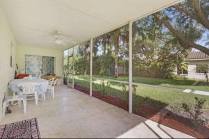 Additional photo for property listing at 1665 SW 16th Street 1665 SW 16th Street 博卡拉顿, 佛罗里达州 33486 美国