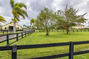Additional photo for property listing at 15260 46th Lane 15260 46th Lane Wellington, Florida 33414 United States