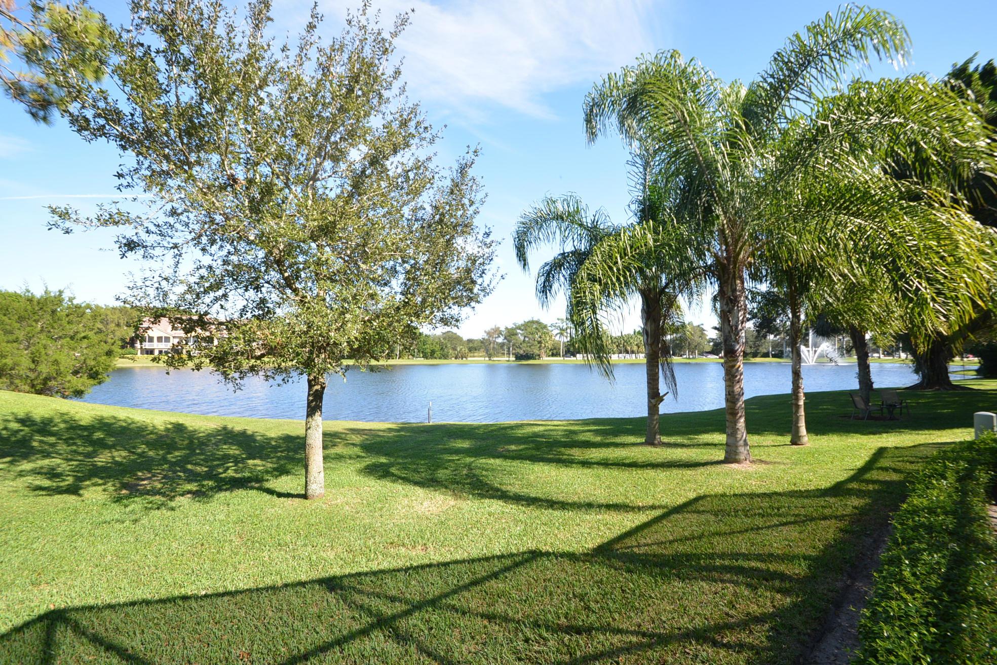 2017 NW 53RD STREET, BOCA RATON, FL 33496