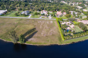 Land for Sale at 8603 Sawpine Road 8603 Sawpine Road Delray Beach, Florida 33446 United States
