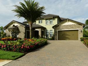 Einfamilienhaus für Verkauf beim 3055 NW Radcliffe Way 3055 NW Radcliffe Way Palm City, Florida 34990 Vereinigte Staaten