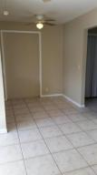 Additional photo for property listing at 1217 S N Street 1217 S N Street Lake Worth, Florida 33460 Vereinigte Staaten