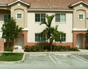 Condominium for Rent at Cove at Briar Bay, 3760 N Jog Road 3760 N Jog Road West Palm Beach, Florida 33411 United States