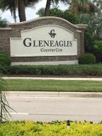 Glendevon