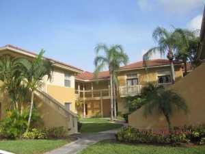 Additional photo for property listing at 4855 Via Palm Lakes 4855 Via Palm Lakes 西棕榈滩, 佛罗里达州 33417 美国