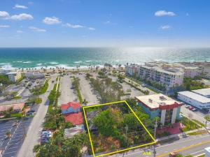 Land for Sale at 132 SE 20th Avenue 132 SE 20th Avenue Deerfield Beach, Florida 33441 United States
