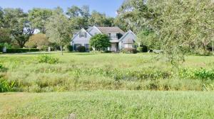 Einfamilienhaus für Verkauf beim 2910 Pemberton Creek Drive 2910 Pemberton Creek Drive Seffner, Florida 33584 Vereinigte Staaten