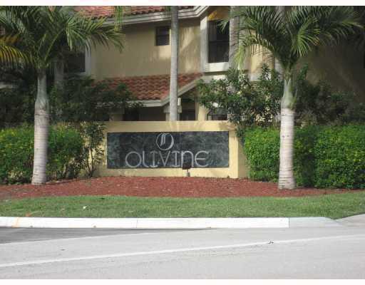 Home for sale in Olivine Coconut Creek Florida