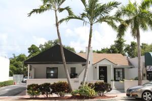 Commercial for Sale at 366 E Palmetto Park Road 366 E Palmetto Park Road Boca Raton, Florida 33432 United States